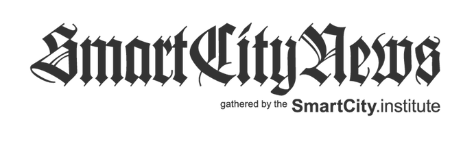 Presenso Featured in SmartCityNews