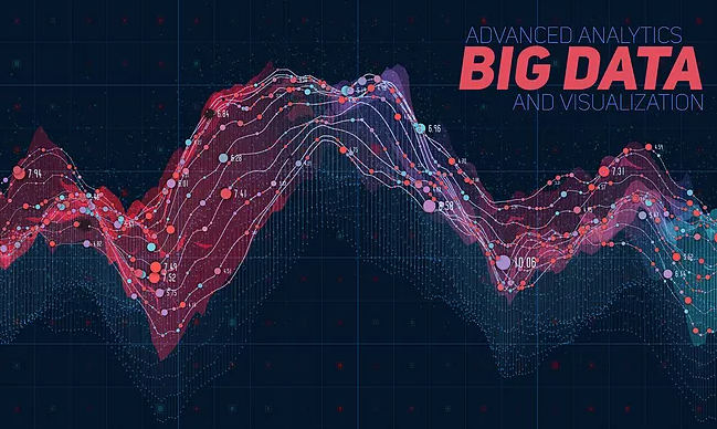 3 Big Data Mistakes to Avoid in the Smart Factory