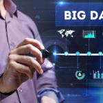 Is Big Data the Frenemy of the Factory Owner?