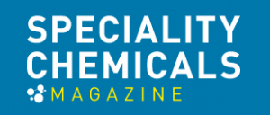 Speciality Chemical Article