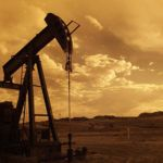 How to Scale Industry 4.0-Based Predictive Maintenance for Oil and Gas Operators