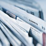 Presenso in the News! Summary of Recent Press and Trade Industry Coverage