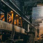 The Business Case for Industrial Analytics: How to Measure Unscheduled Downtime