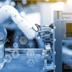 A Non-Technical Explanation of Automated Machine Learning for Asset Maintenance