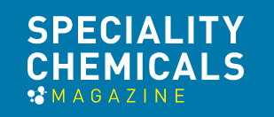 Speciality Chemicals Magazine article by Eitan Vesely:  Convergence of IT and OT in the chemical processing industry