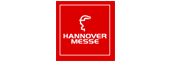 Hanover Messe